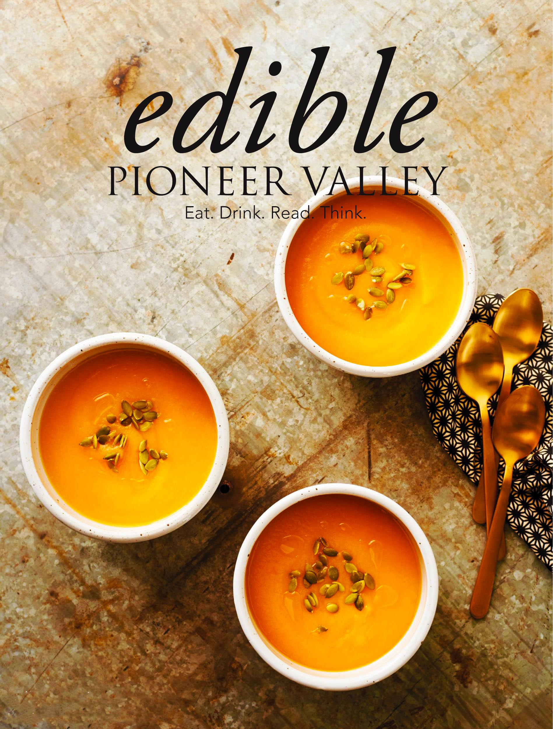 Dominic-Perri-Commissioned-Edible-Pioneer-Valley-Cover-Butternut-Squash