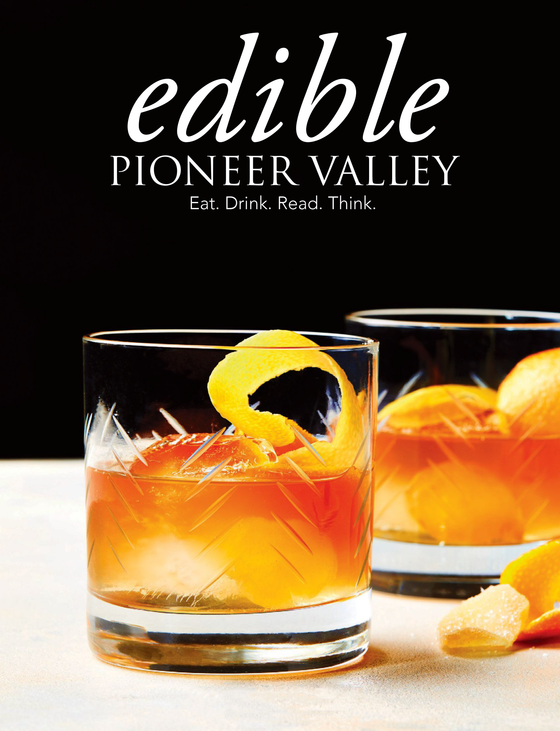 Dominic-Perri-Commissioned-Edible-Pioneer-Valley-Cover-Drink