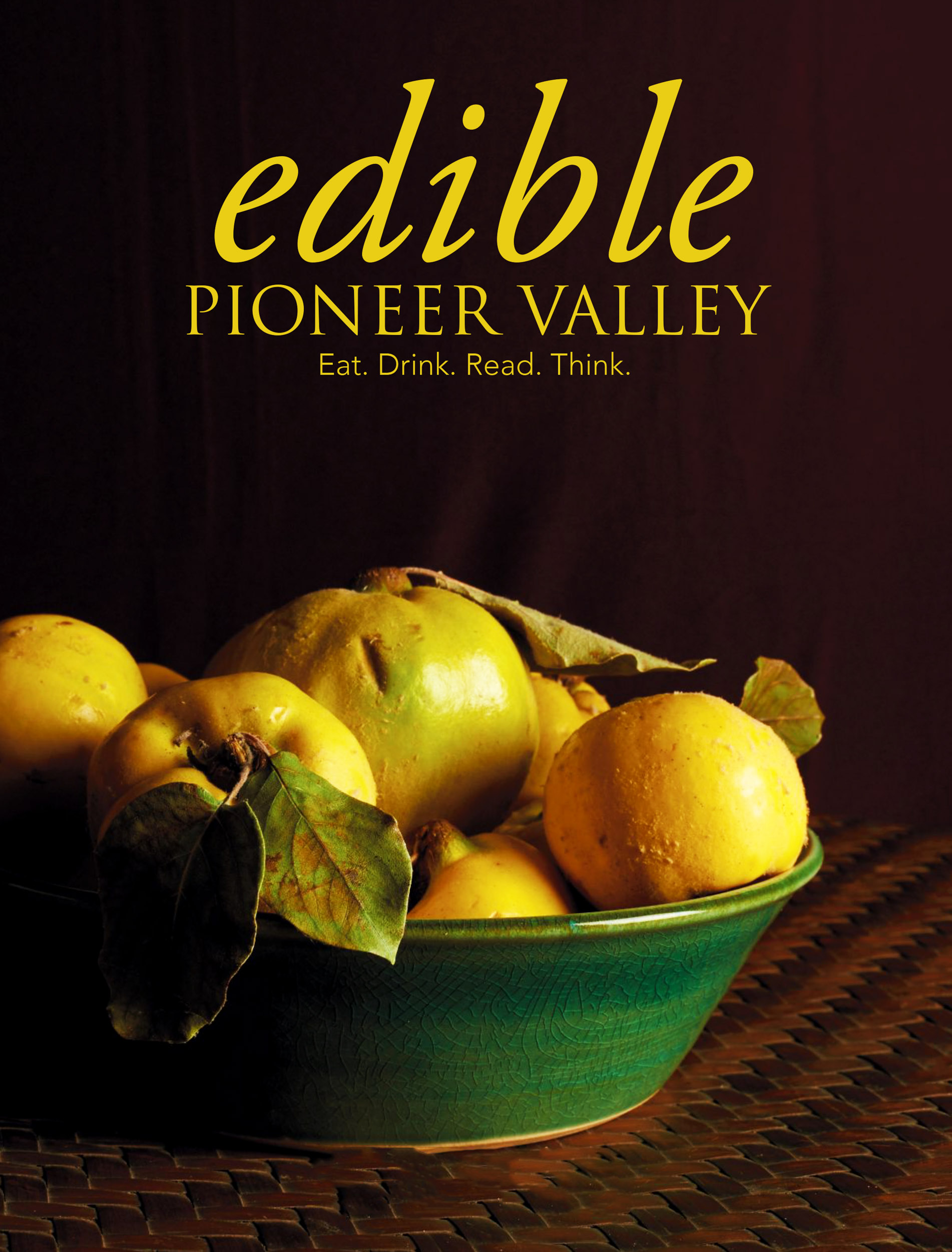 Dominic-Perri-Commissioned-Edible-Pioneer-Valley-Cover-Quince-1