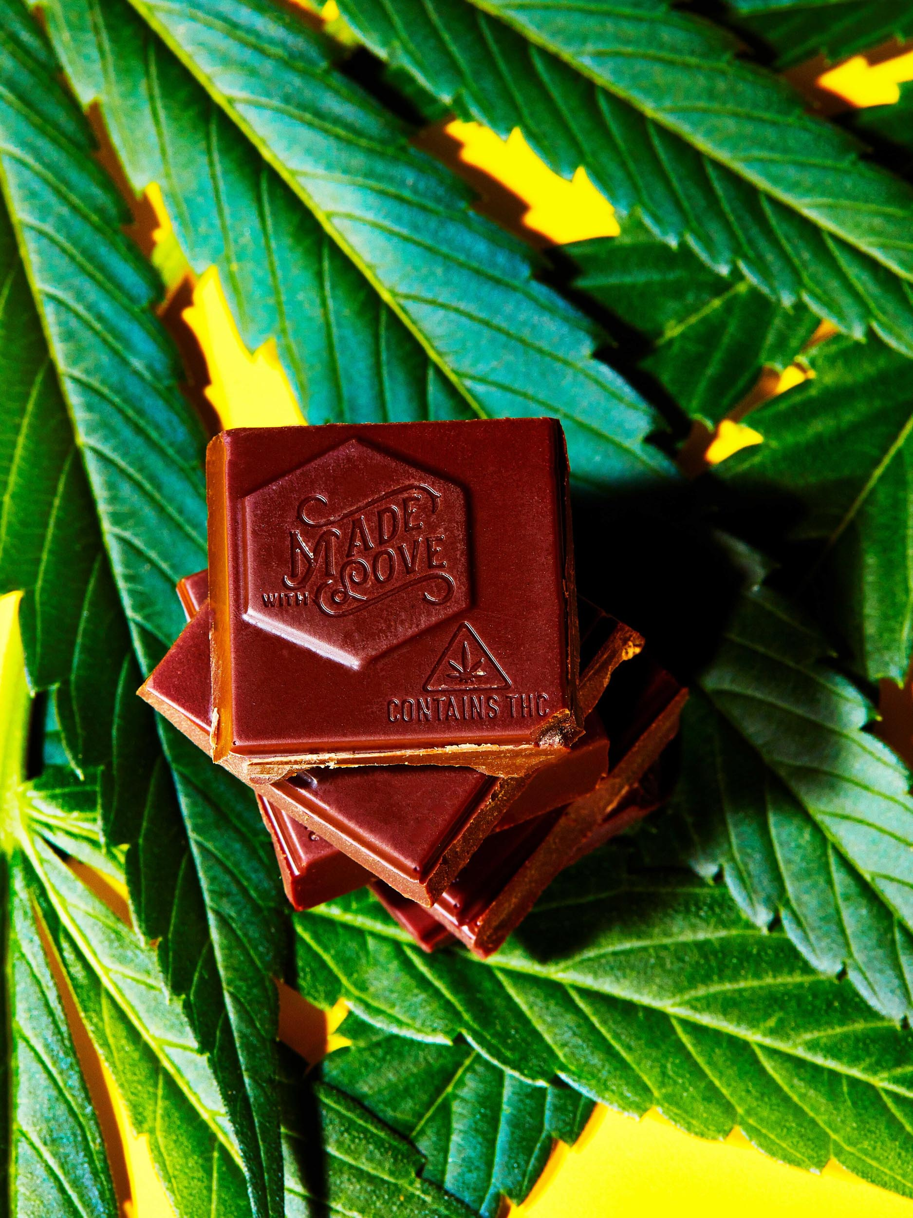 dominic-perri-cannabis-edibles-sira-naturals-made-with-love