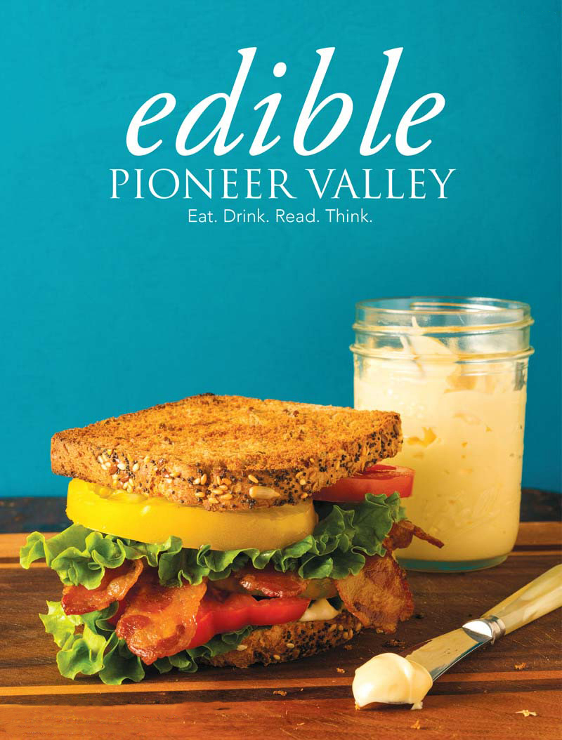 dominic-perri-commisioned-edible-pioneer-valley-blt-cover