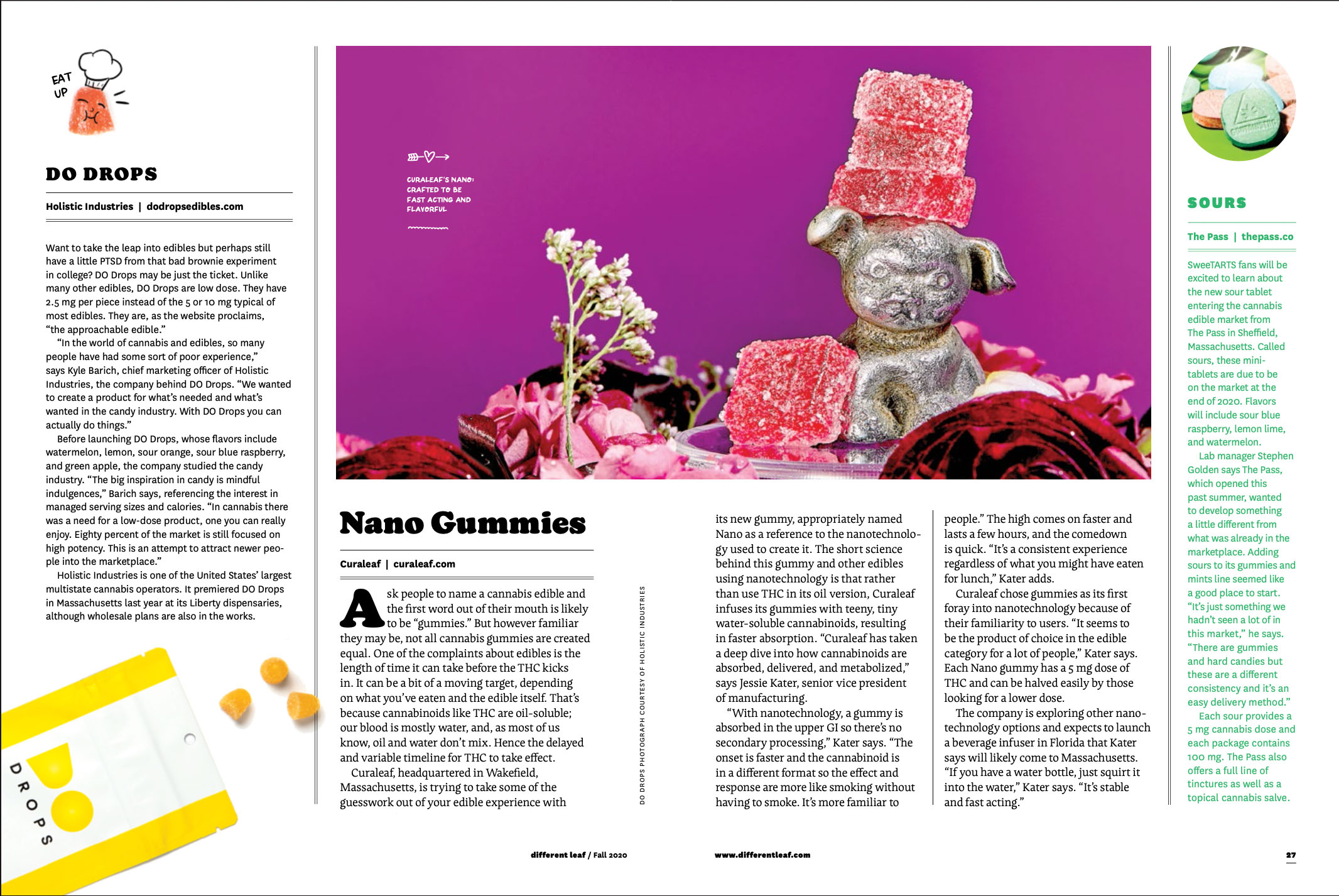 dominic-perri-commissioned-different-leaf-magazine-nano-gummies
