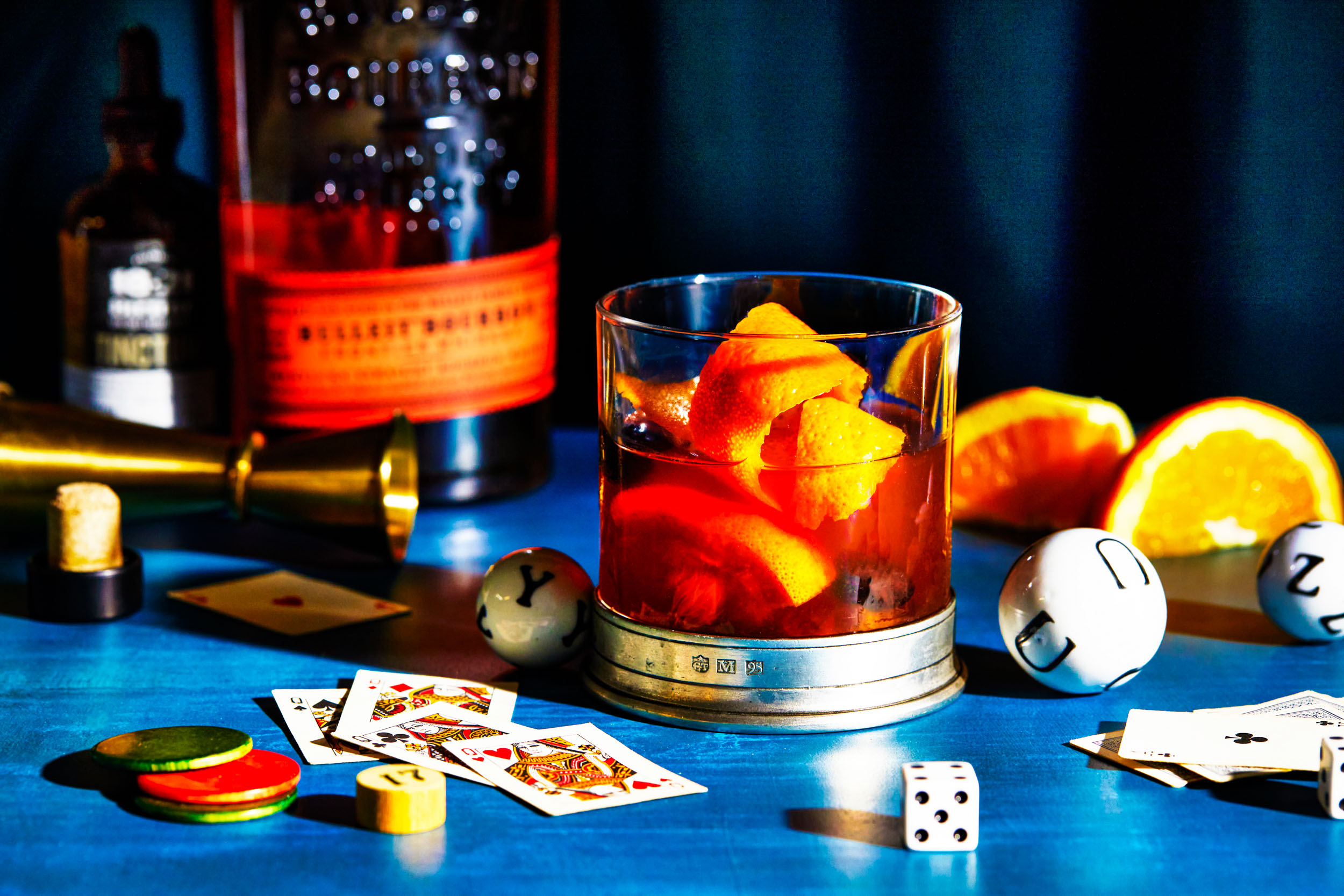 dominic-perri-food-beverage-drink-bulleit-bourbon
