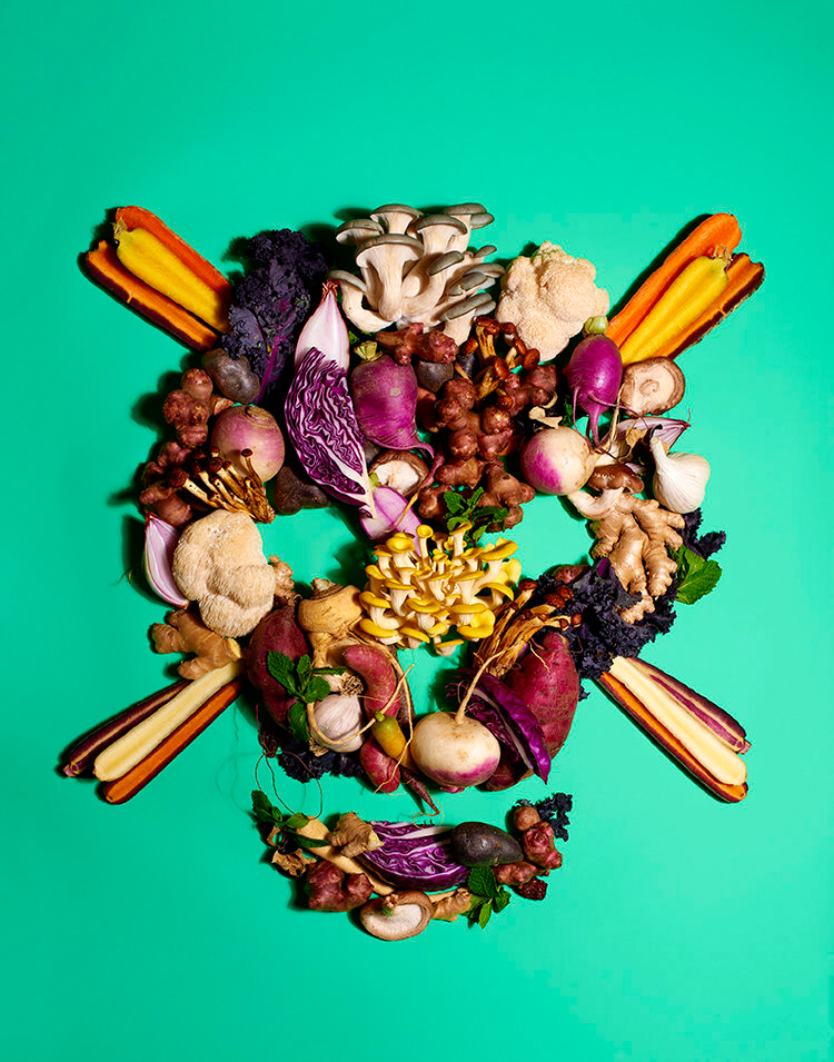 dominic-perri-food-beverage-skull-root-veggies