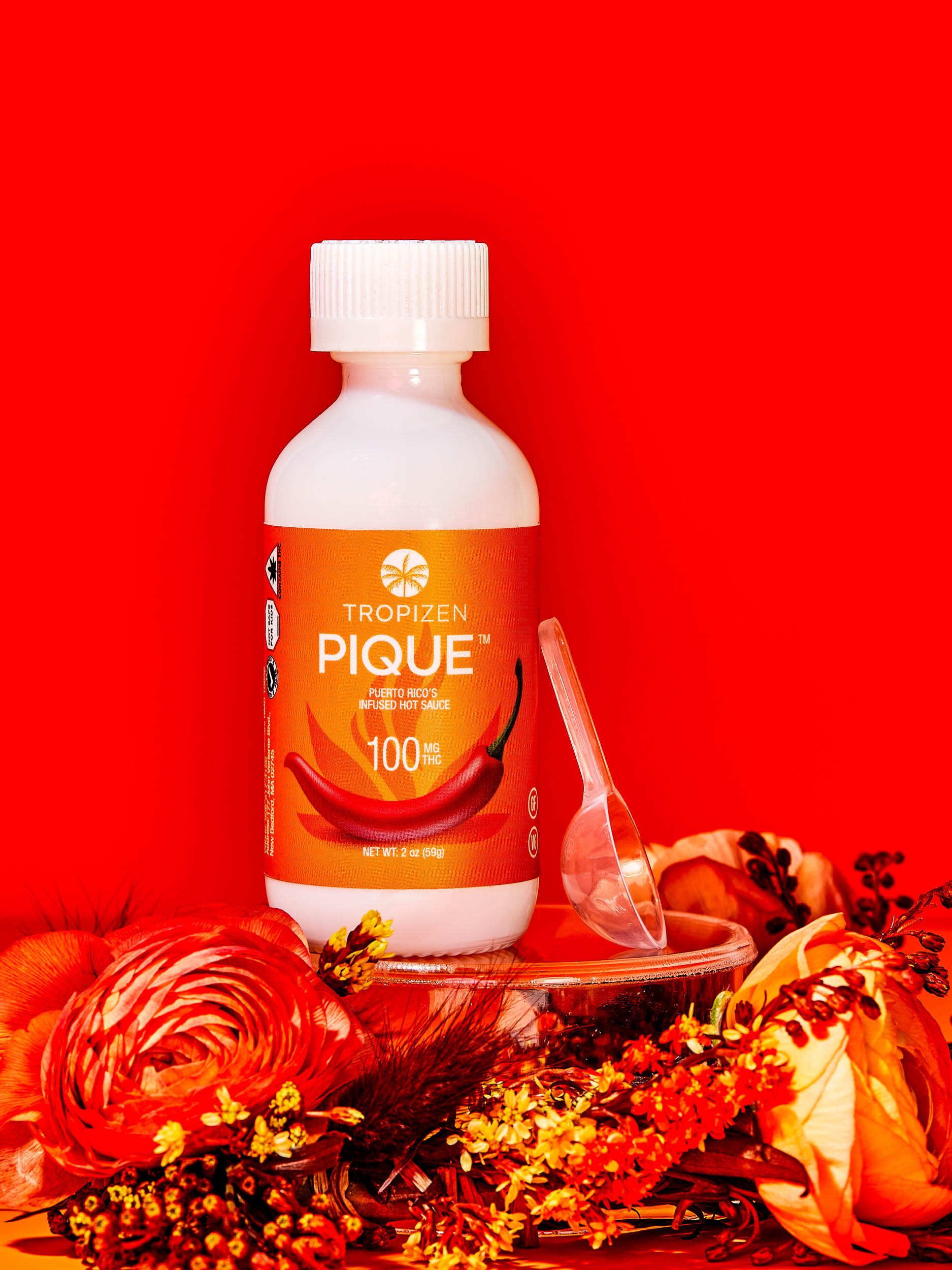 dominic-perri-new-work-different-leaf-magazine-pique-hot-sauce-thc