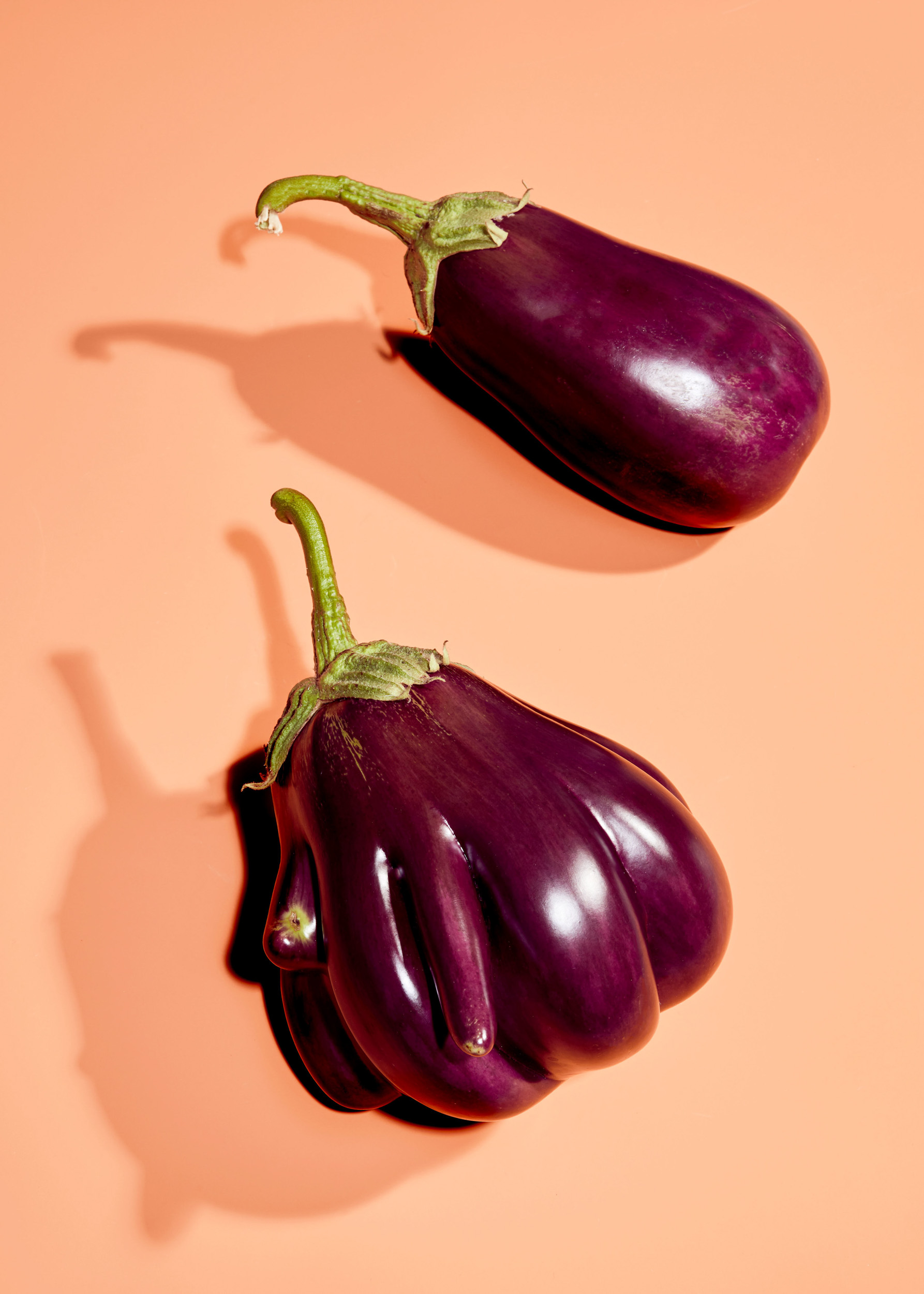 dominic-perri-new-work-eggplant
