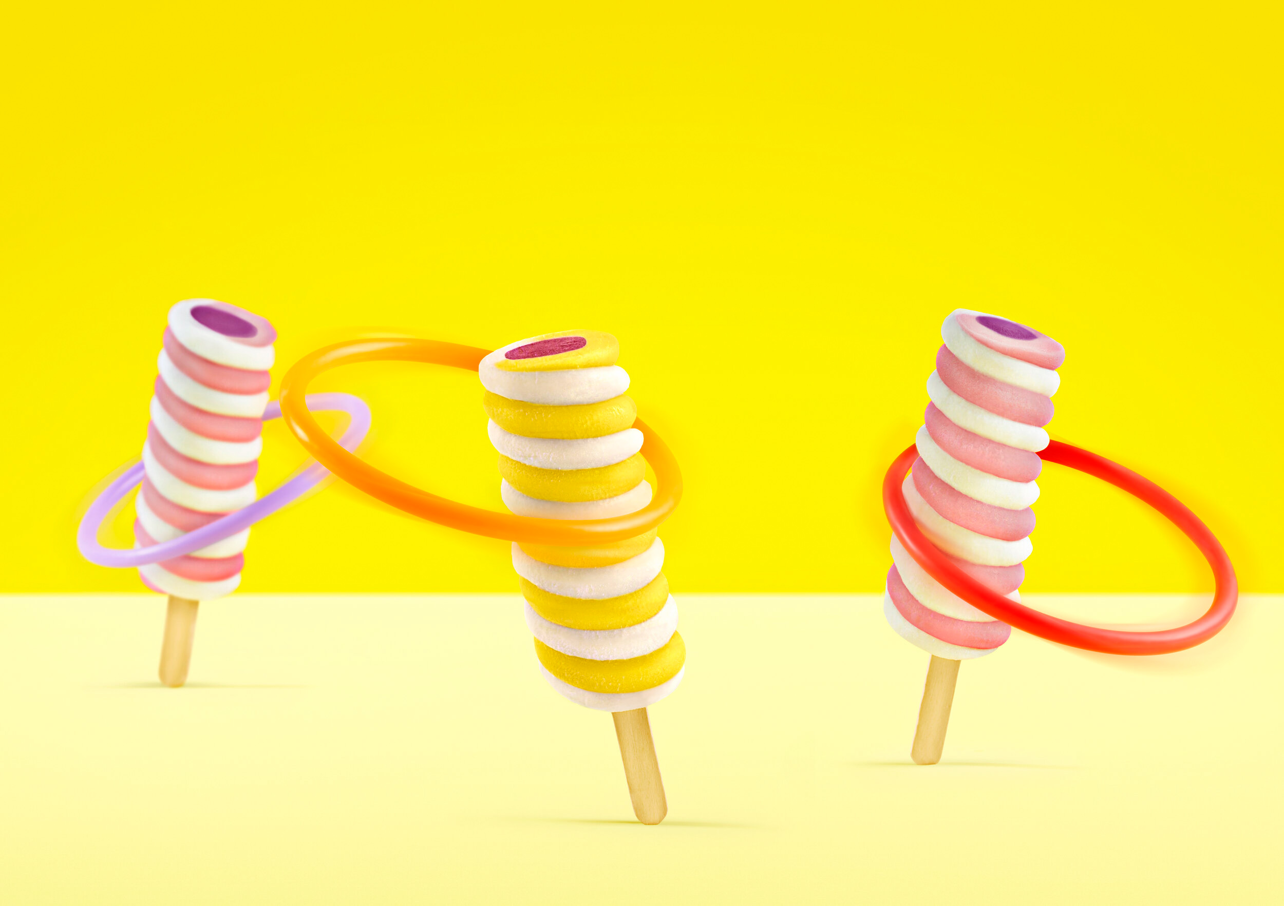dominic-perri-new-work-unilever-popsicle-hula-hoop