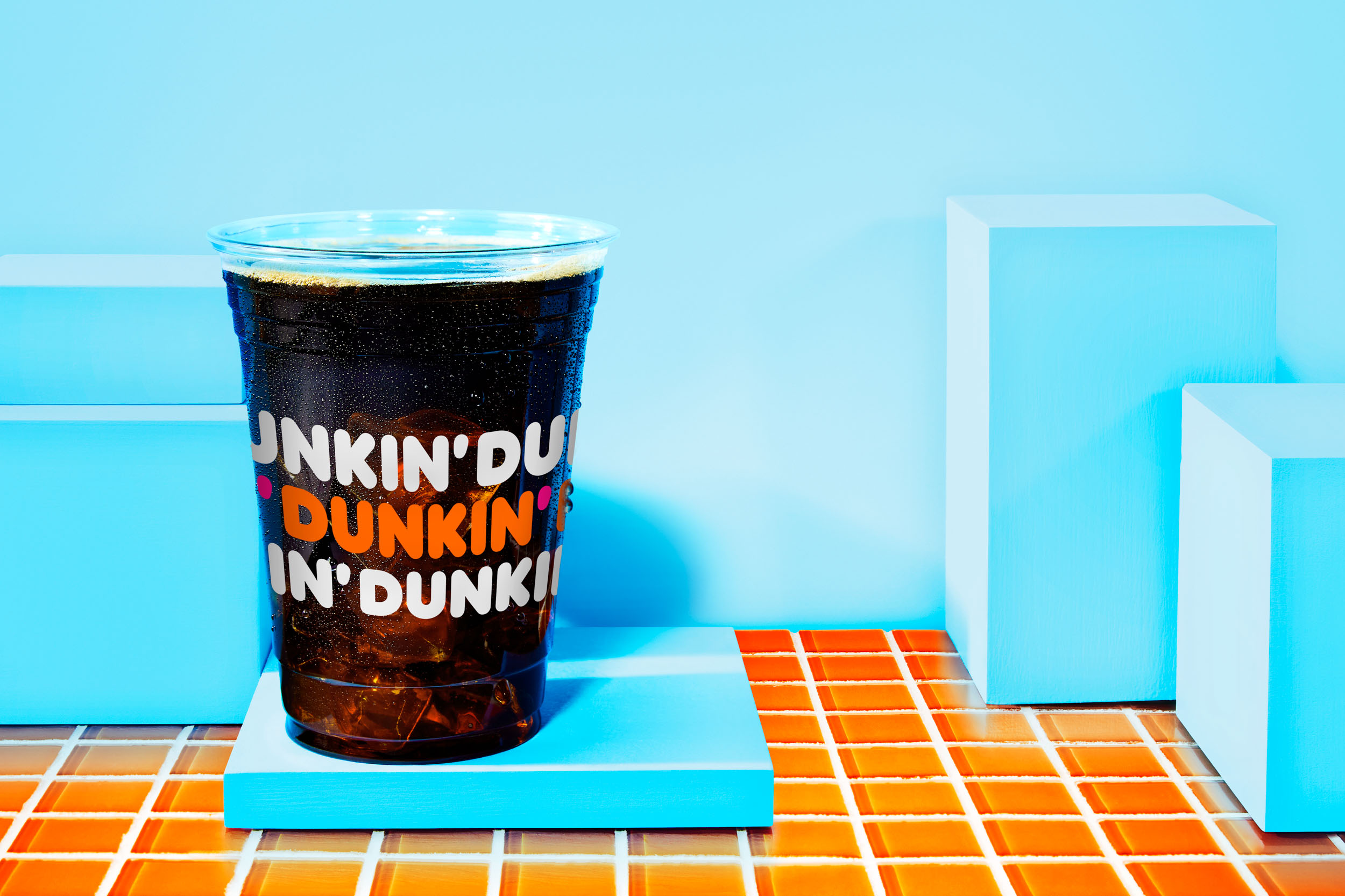 dominic-perri-project-dunkin-international-Iced_americano