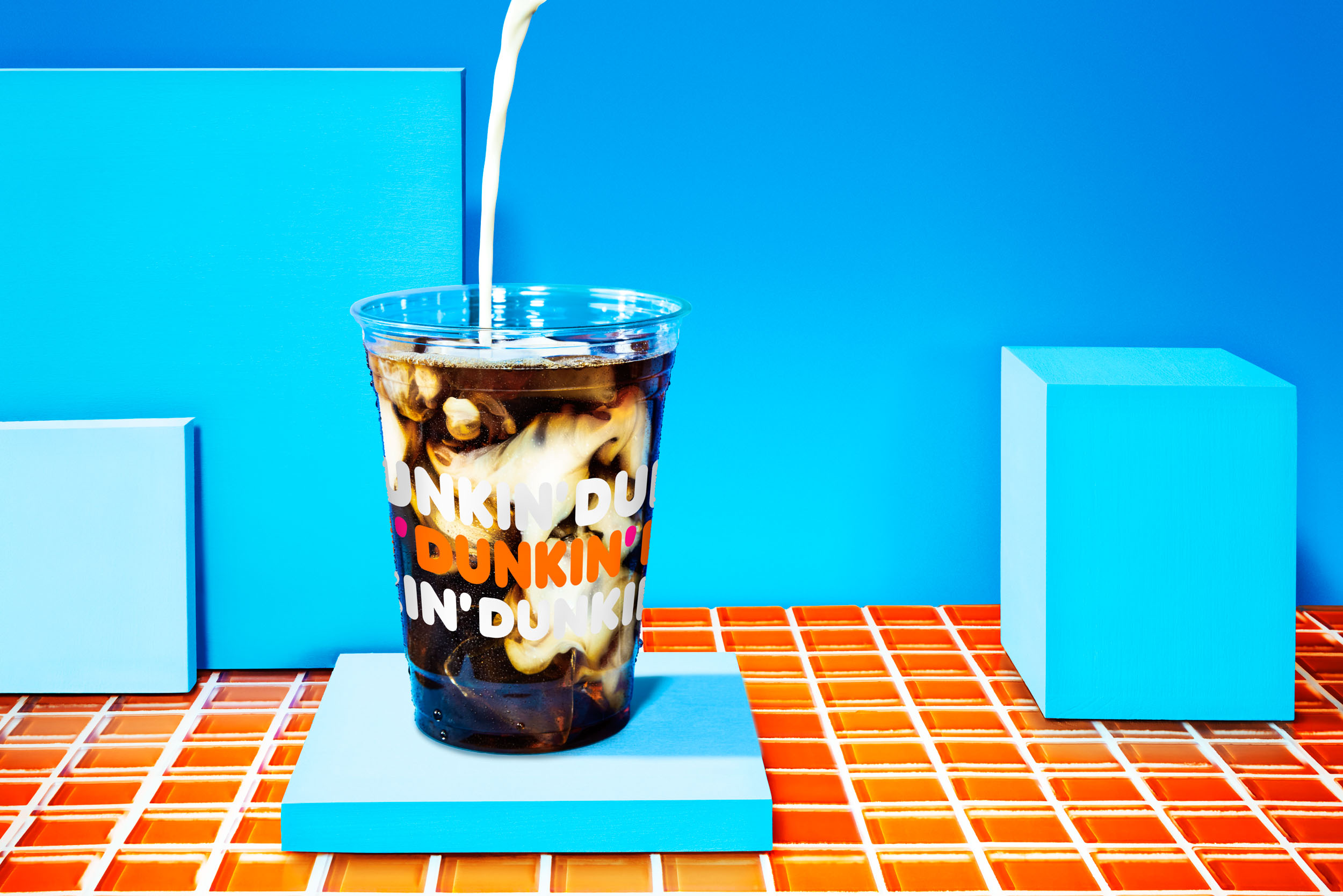 dominic-perri-project-dunkin-international-cold-brew