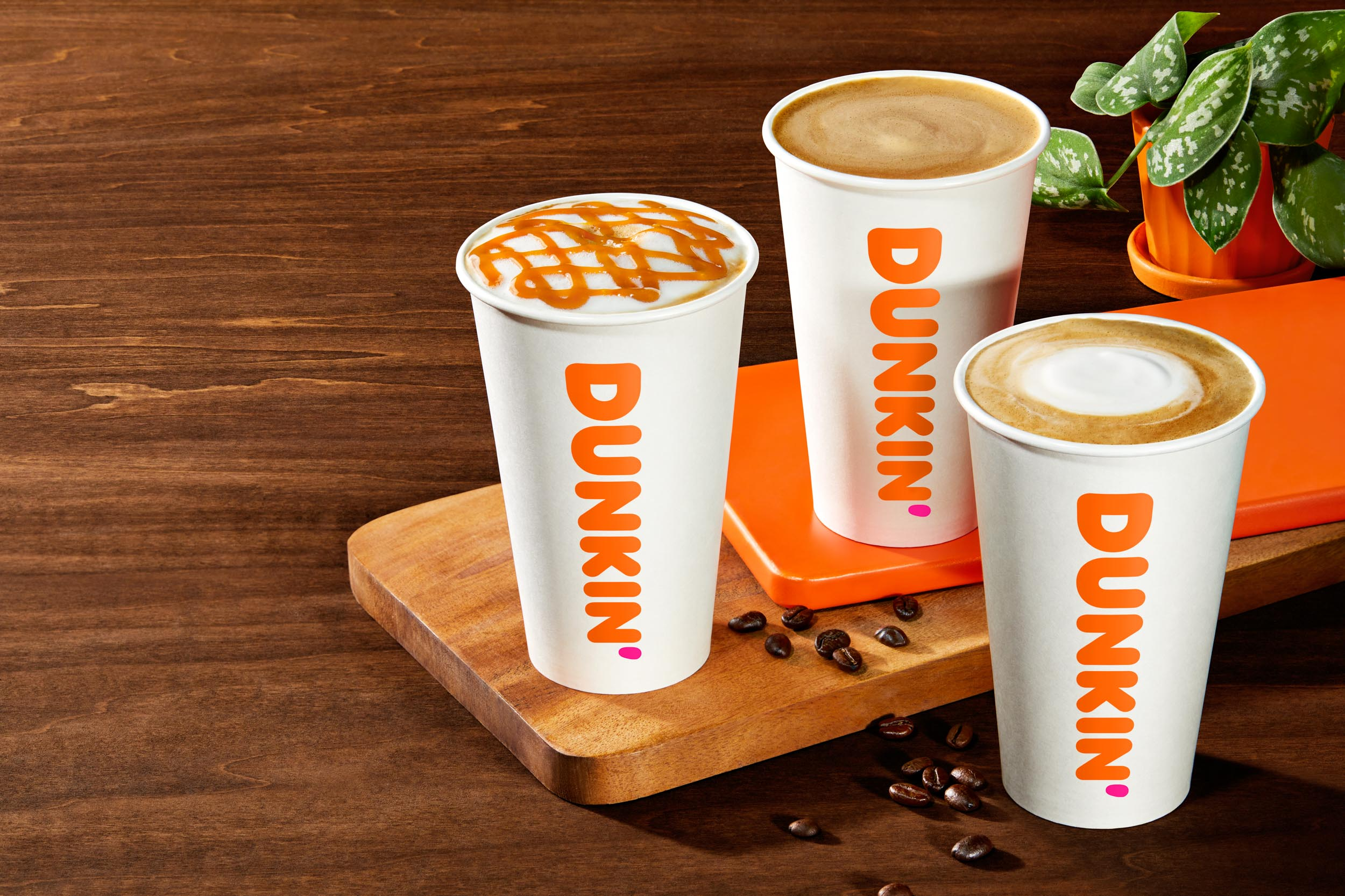 dominic-perri-project-dunkin-international-family-hot