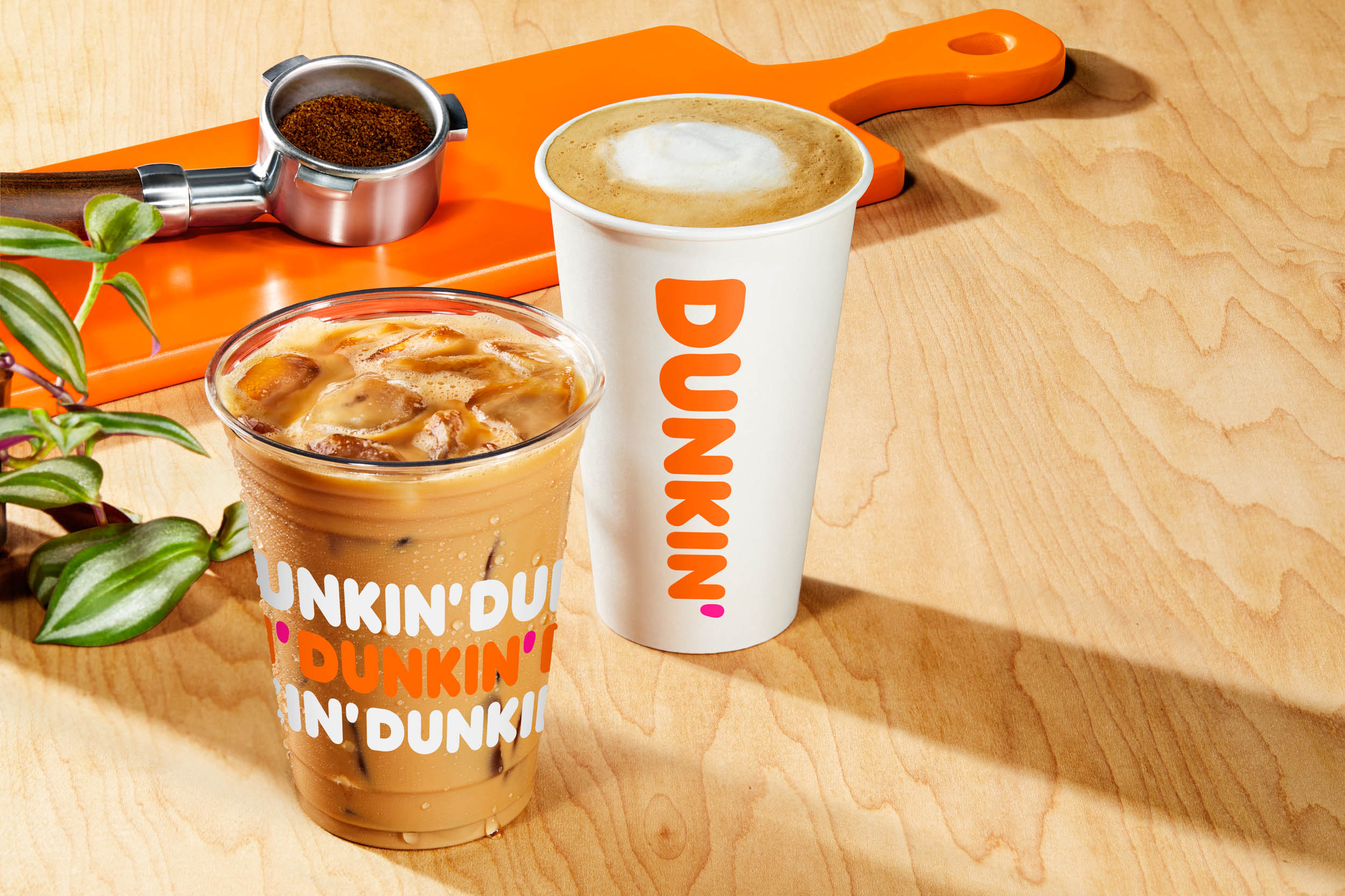 dominic-perri-project-dunkin-international-hot-cold-coffee
