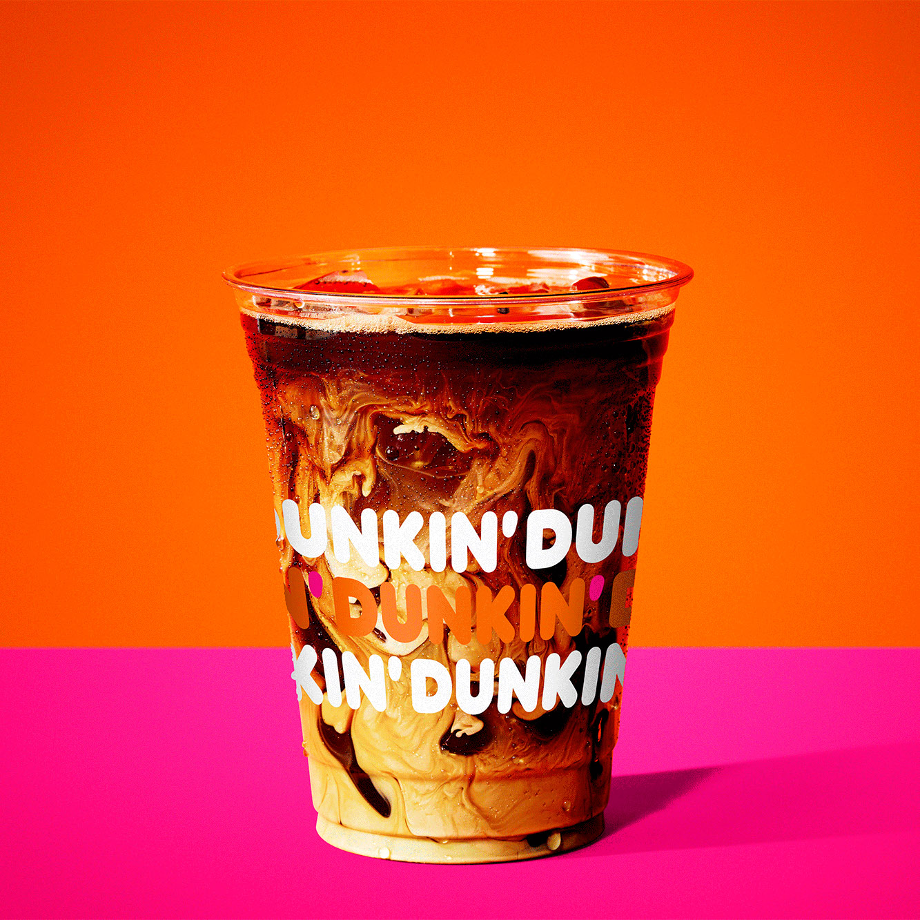 dominic-perri-project-dunkin-international-iced-cream-swirl