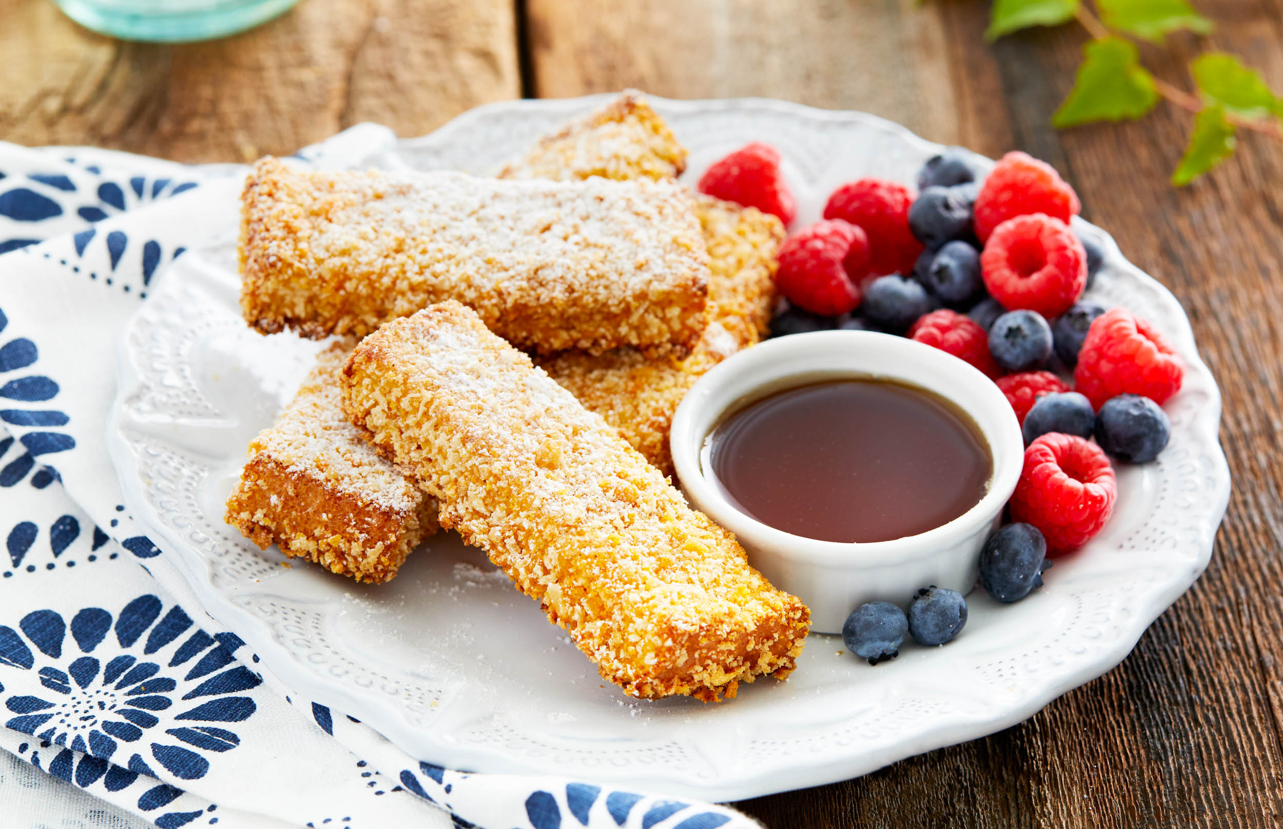 dominic-perri-projects-pioneer-woman-french-toast-sticks